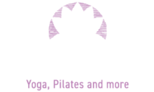 innerrevolutionstudio_logo
