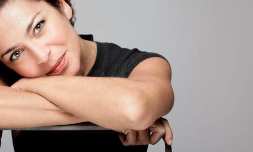 LABORATORIO DI DANZA CONTEMPORANEA Con Cristina Bucci – 24 Febbraio