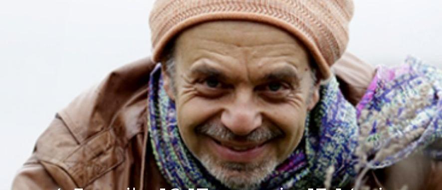 La Presenza Sottile Livello I – Corso Di Meditazione Online Con Andrea Boni – Febbraio, Marzo, Aprile 2021