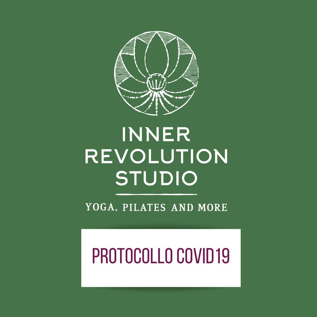 Protocollo Covid19